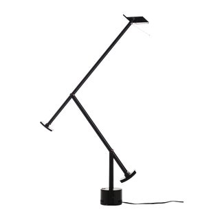 Richard Sapper Tizio Desk Lamp