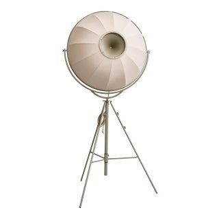 Fortuny Floor Lamp