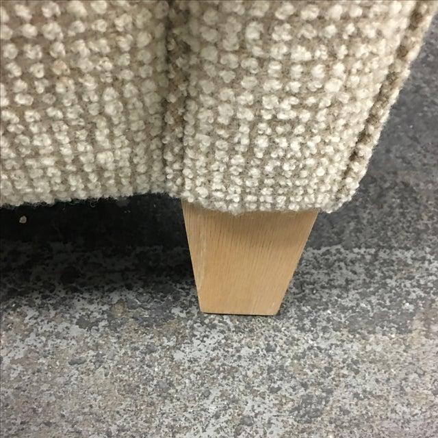 Marco Custom Elizabeth Side Chairs - Pair - Image 6 of 10