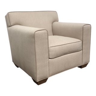RJones Hampton Lounge Chair