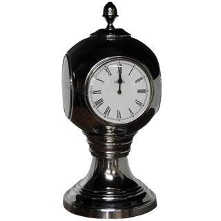 Modern Design World Clock