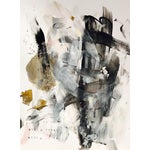 "Kerri Rosenthal ""The Perfect Mess"" Painting"