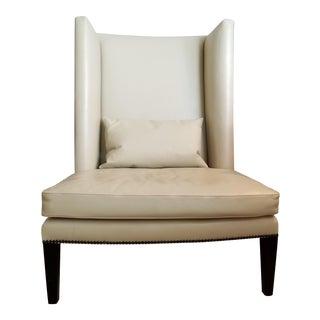 Oly Studio Gabriel Chair