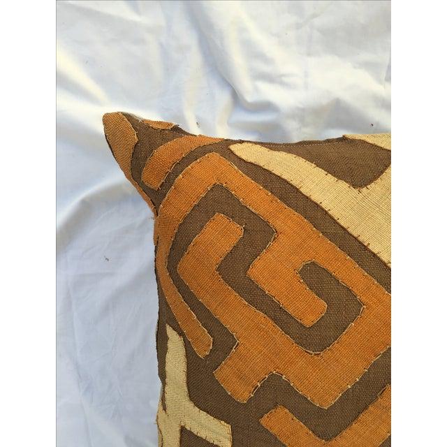 how to make kuba cloth
