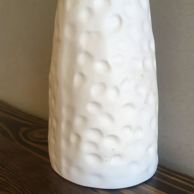 Image of Les Heritiers for Roche Bobois French Vase