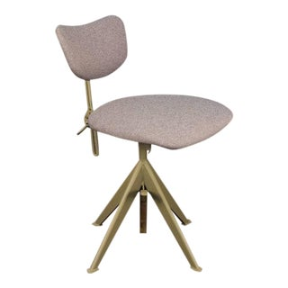 Odelberg Olsen Work Chair
