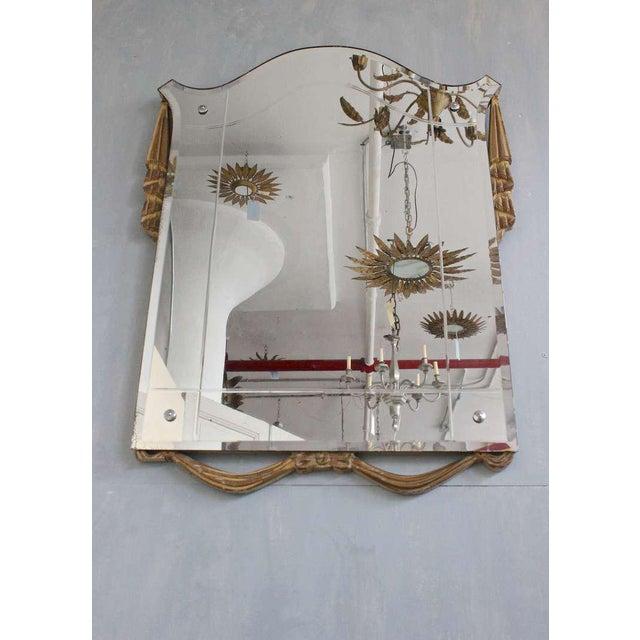 Beautiful Italian Mirror - Image 6 of 10