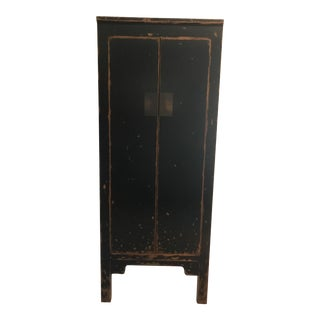 Shabby Chic Asian Wardrobe