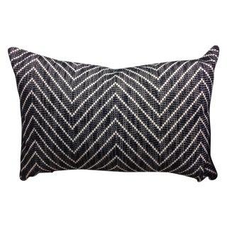 Zig-Zag Kelly Wearstler Pillow