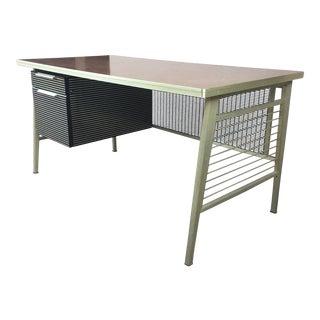 Vintage Gf Studios Modern Desk