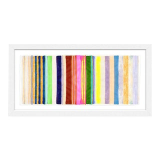 "Kristi Kohut ""True Colors"" Original Print"