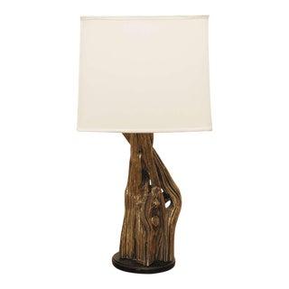 Vintage Pieri Table Lamp