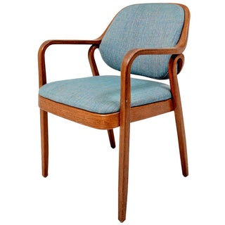 Don Petitt Office Chair for Knoll