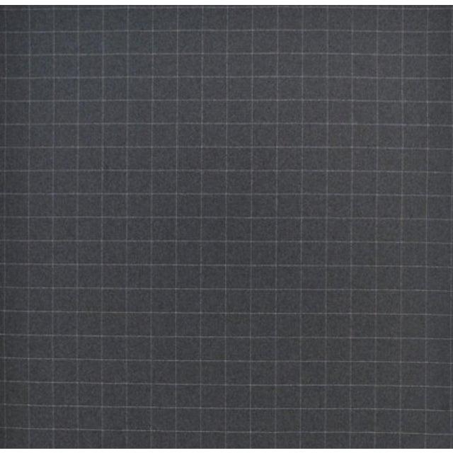 Ralph Lauren Eamon Tattersall Fabric - 5 Yards - Image 1 of 2