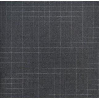 Ralph Lauren Eamon Tattersall Fabric - 5 Yards