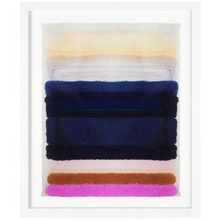 "Kristi Kohut ""Do It Any Way"" Fine Art Print"