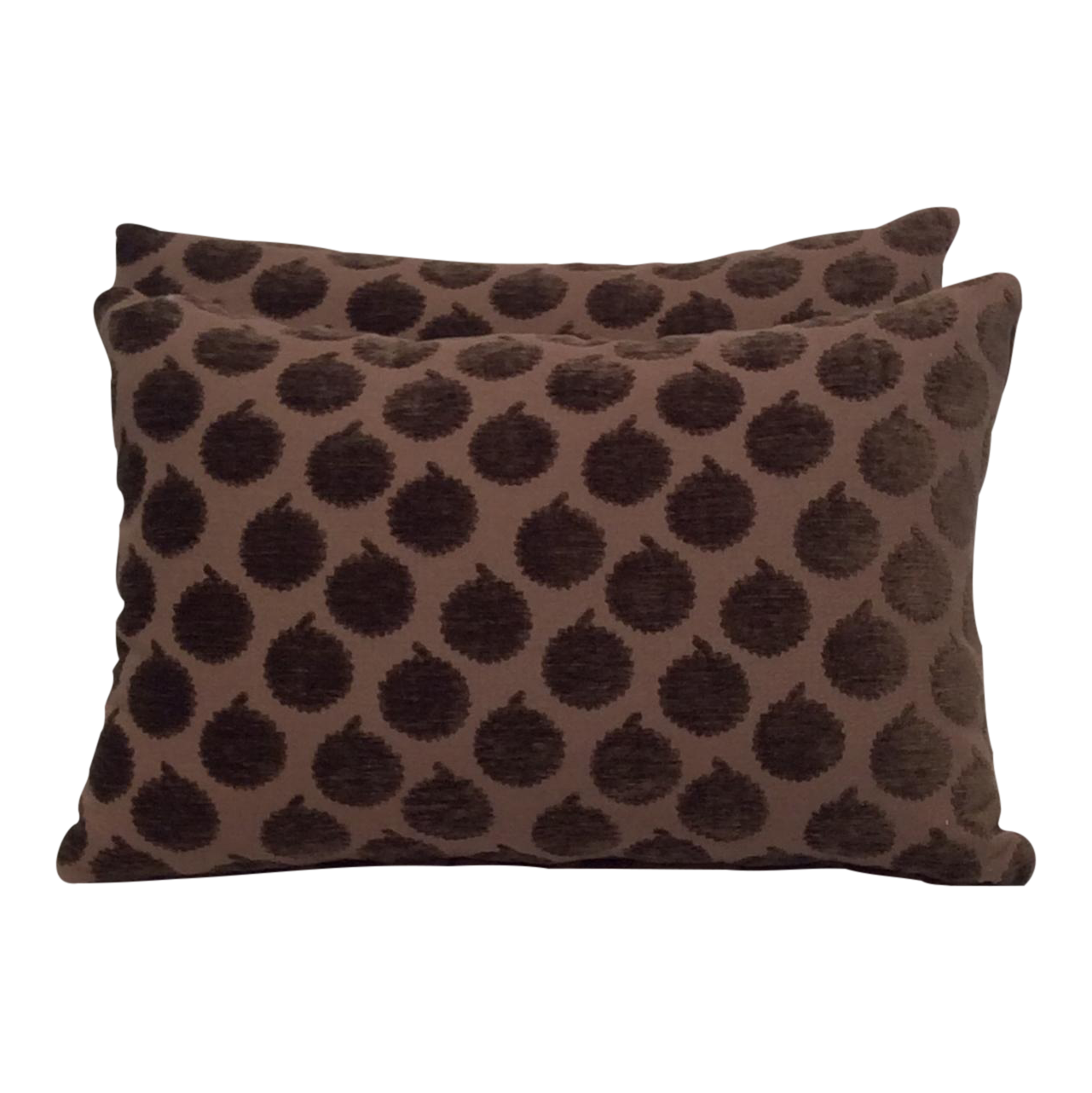 Find great deals on eBay for john robshaw pillow and john robshaw fabric. Shop with confidence.