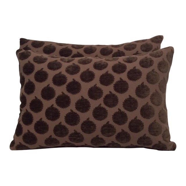 John Robshaw Coupon & Promo Codes. 3 verified offers for December, Coupon Codes / Home & Garden / Bedding / John Robshaw Coupons. Shop Now for John Robshaw Decorative Pillows. Ends 2/28/ Click to Save. Sign Up for John Robshaw Emails and Receive Exclusive News and Offers. Ends 2/28/