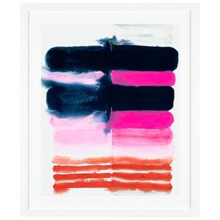 "Kristi Kohut ""Love Shack"" Fine Art Print"