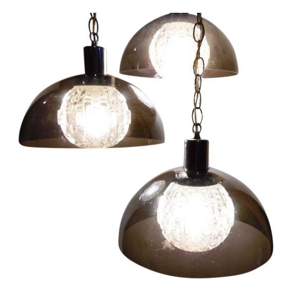 Virden 3 tier hollywood regency chandelier chairish for T s dining virden