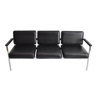 Steelcase Vintage Mid-Century Sofa
