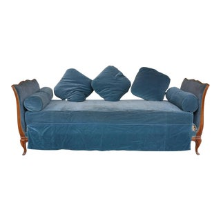 French Louis XV Style Daybed
