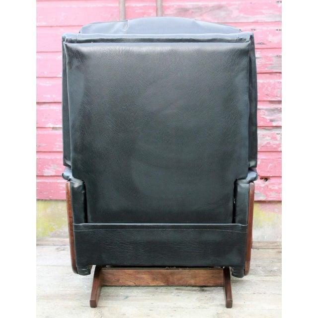 Barclay Lounge Chair