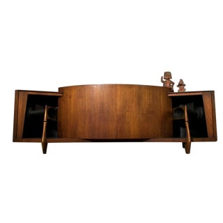 1964 JBL Paragon Loudspeaker System
