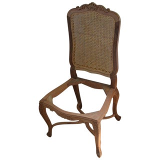 French Country Style Dining Chair - 40 Available