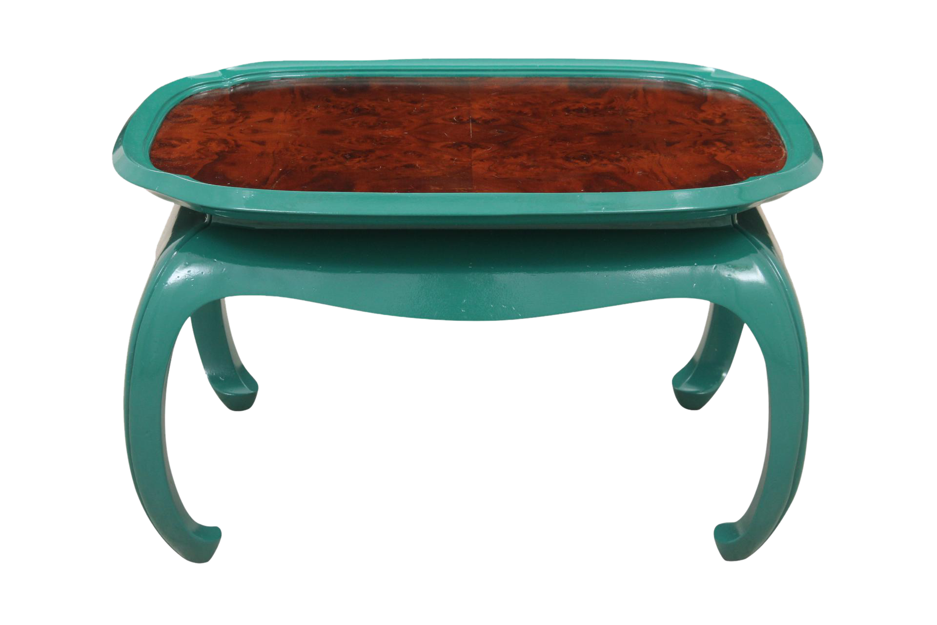 Vintage Used Chinese Coffee Tables Chairish