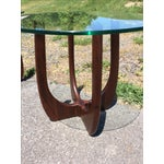 Image of Adrian Pearsall Craft Associates End Tables - Pair