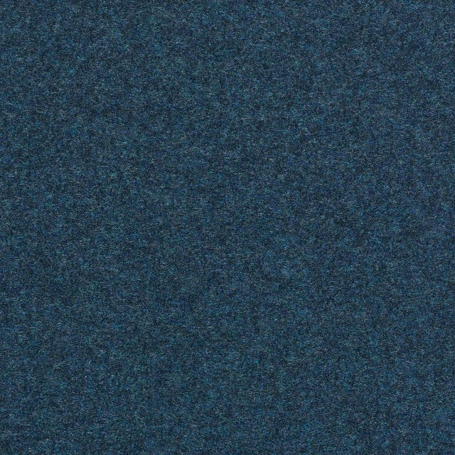 Additional discounted blue wool fabrics are available by the yard. Included are; aqua wool, turquoise wool, navy wool, royal wool and light blue wool. Choose from sweater knits, coating, suiting, boucle, gabardine, knits, tricotene and others in a variety of weights.