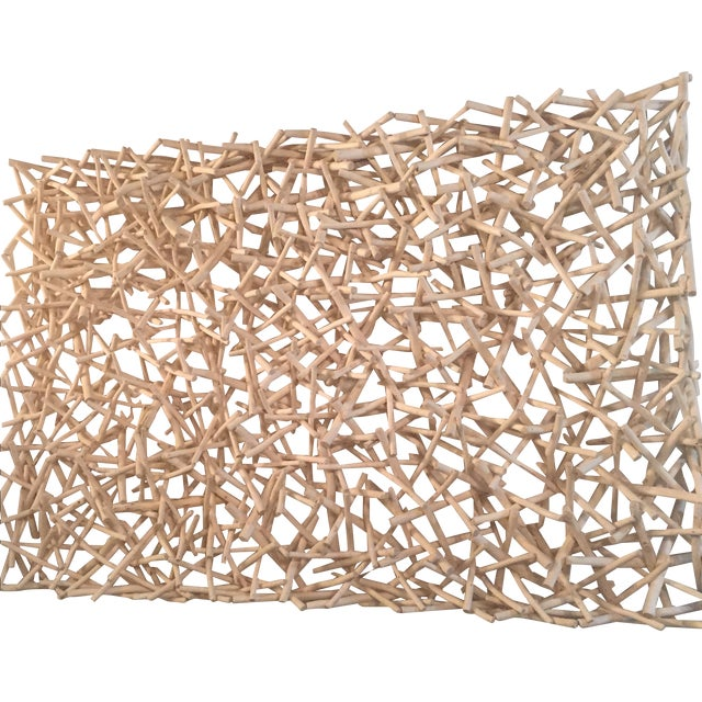 Phillips Collection Stick Wall Art - Image 1 of 3