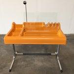 Image of Molteni & C Orix Molded Plastic Desk