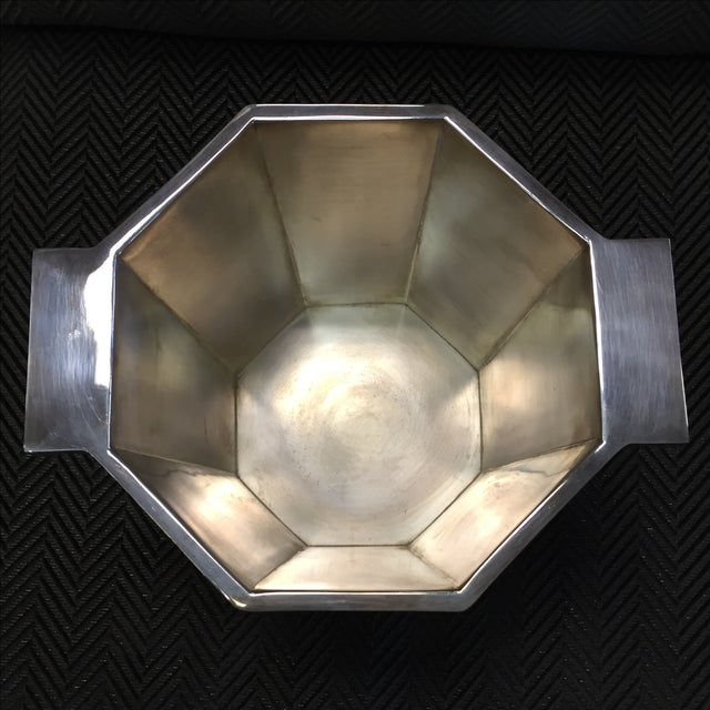 Ralph Lauren Kingsburgh Ice Bucket - Image 5 of 7