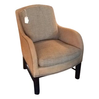Lee Industries Occasional Chair