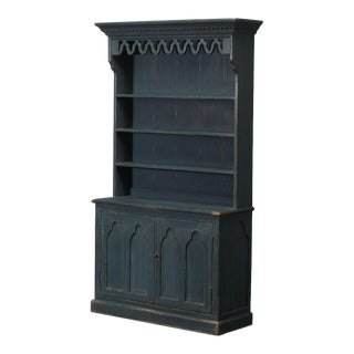 Sarreid Ltd Cordoba Cupboard