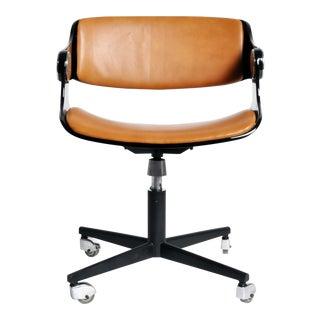 Parisian Desk Chair