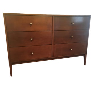 "Paul McCobb ""Planner Group"" Dresser"