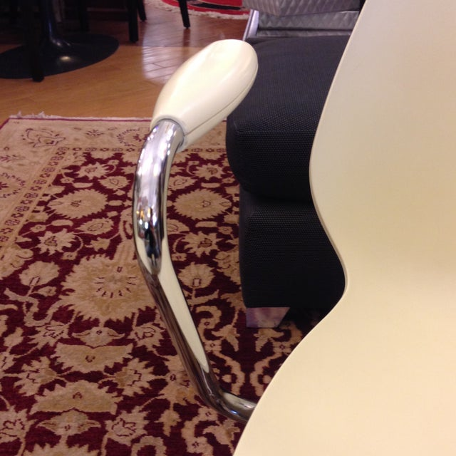 Kartell Maui Office Chair - Image 3 of 8