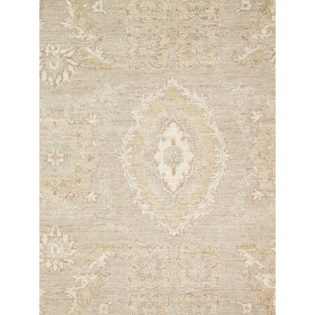 Pasargad Ferehan Area Rug - 10′1″ × 13′7″ - Image 2 of 4