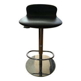 Room & Board Leo Swivel Stool