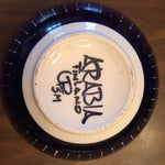 Image of Vintage Arabia of Finland Stoneware