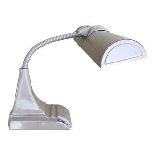 Josam Goose Neck Desk Lamp