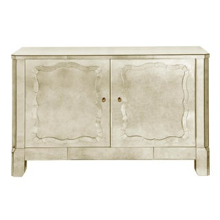 Bungalow 5 Mirror Chest