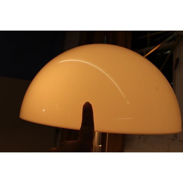 Harveiluce-Style Floor Lamp - Image 7 of 8