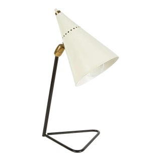 Stilux Milano Pivoting Desk Lamp