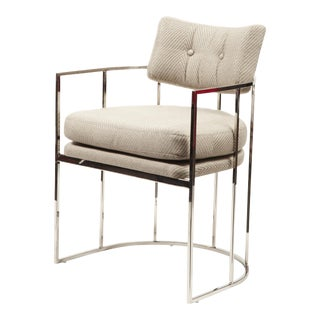 Erinn V. Contemporary Pasadena Chair