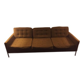 Custom Made Selig Imperial Sofa