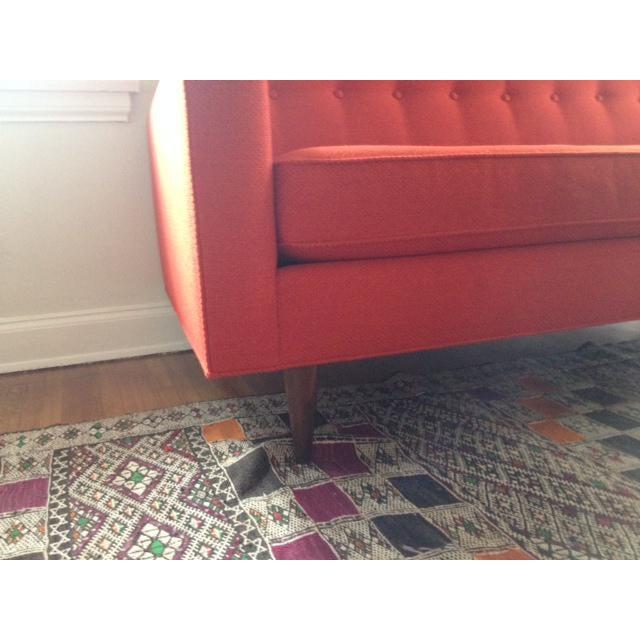 Design Within Reach Bantam Sofa - Image 7 of 8